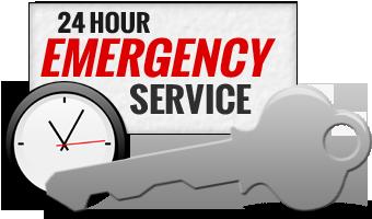Emergency Locksmith Huntington Park