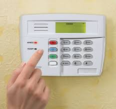 ALARM SYSTEM | Locksmith Huntington Park