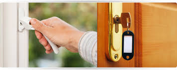Locksmith Huntington Park